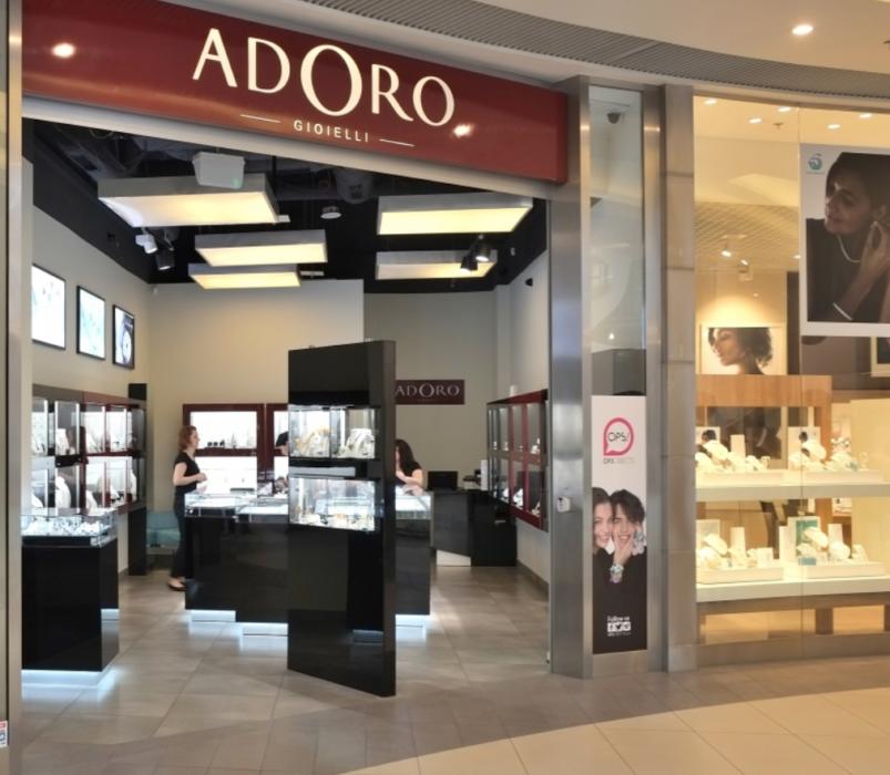 ADORO_1