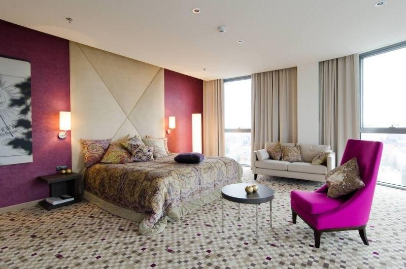 Hotel-Rzeszow-Rzeszow-1116662