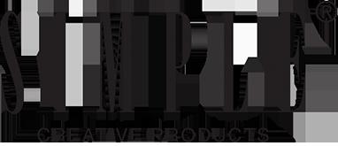 a85855895c Simple Creative Products to ekskluzywna marka modowa obecna na polskim  rynku od 1993 r.