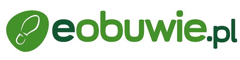 Znalezione obrazy dla zapytania eobuwie logo