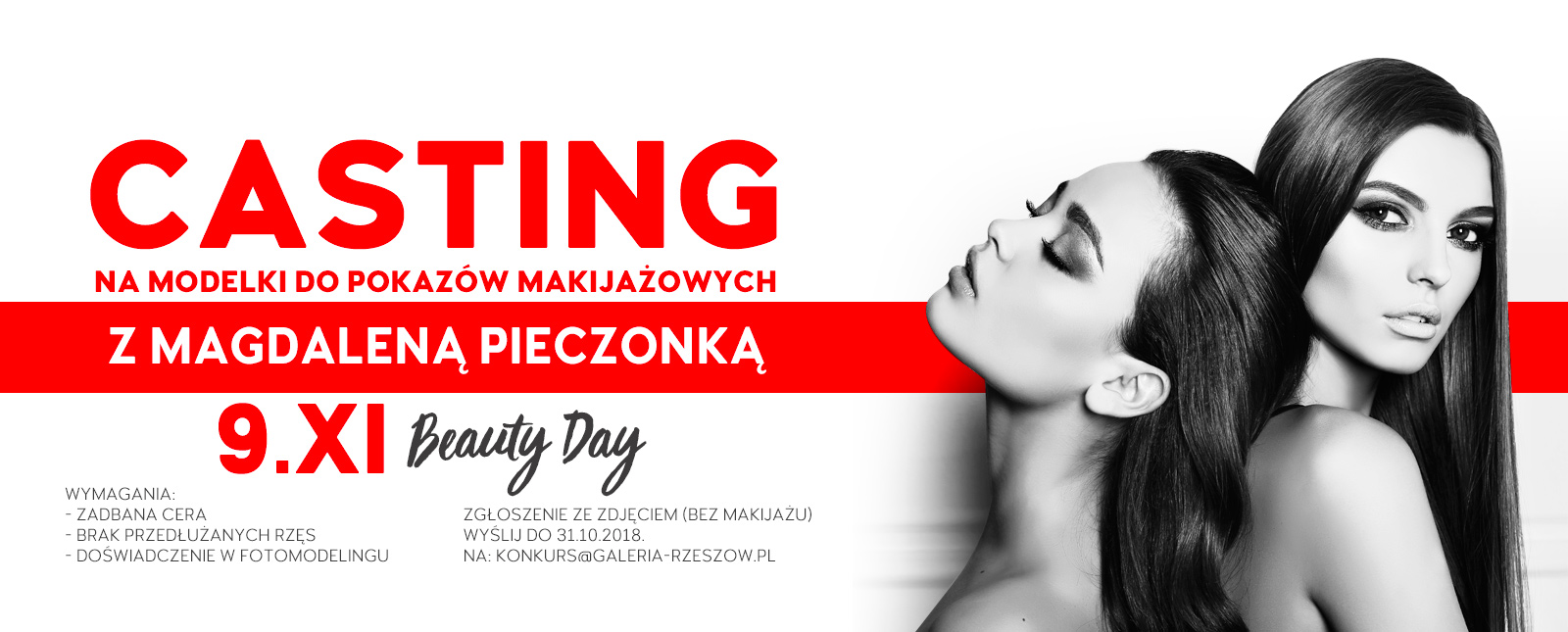 BEAUTY-DAY_PIECZONKA