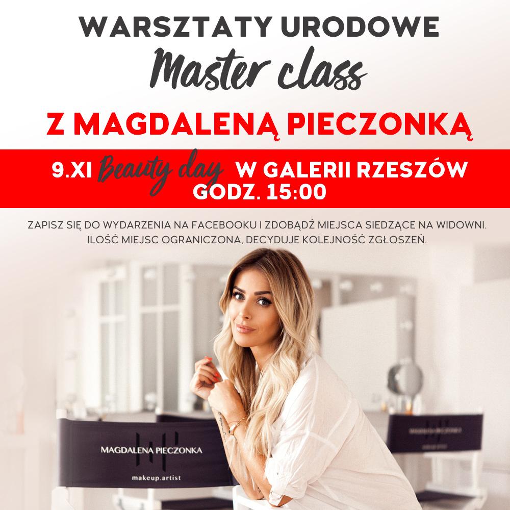 MASTER-CLASS_PIECZONKA2_mini