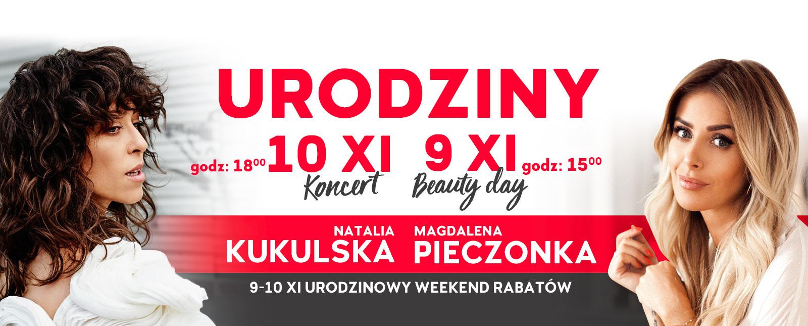 URODZINY_6
