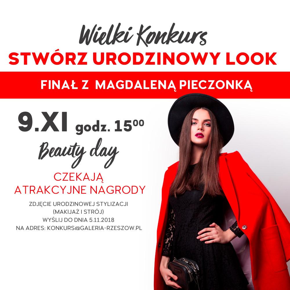 WILEKI-KONKURS_PIECZONKA_MINI