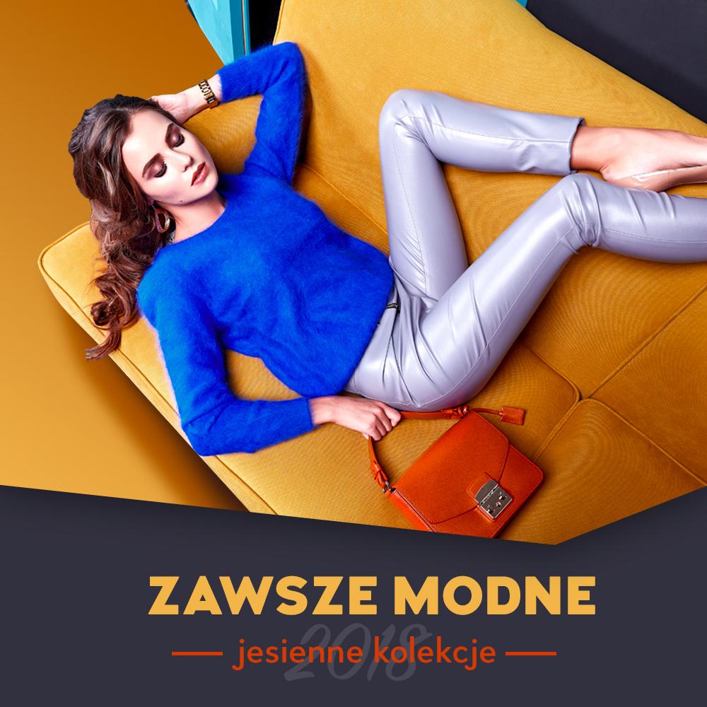 ZAWSZE-MODNE_kolekcje_MINI