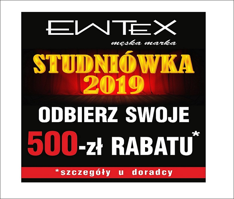 studniowka 2019 (2)