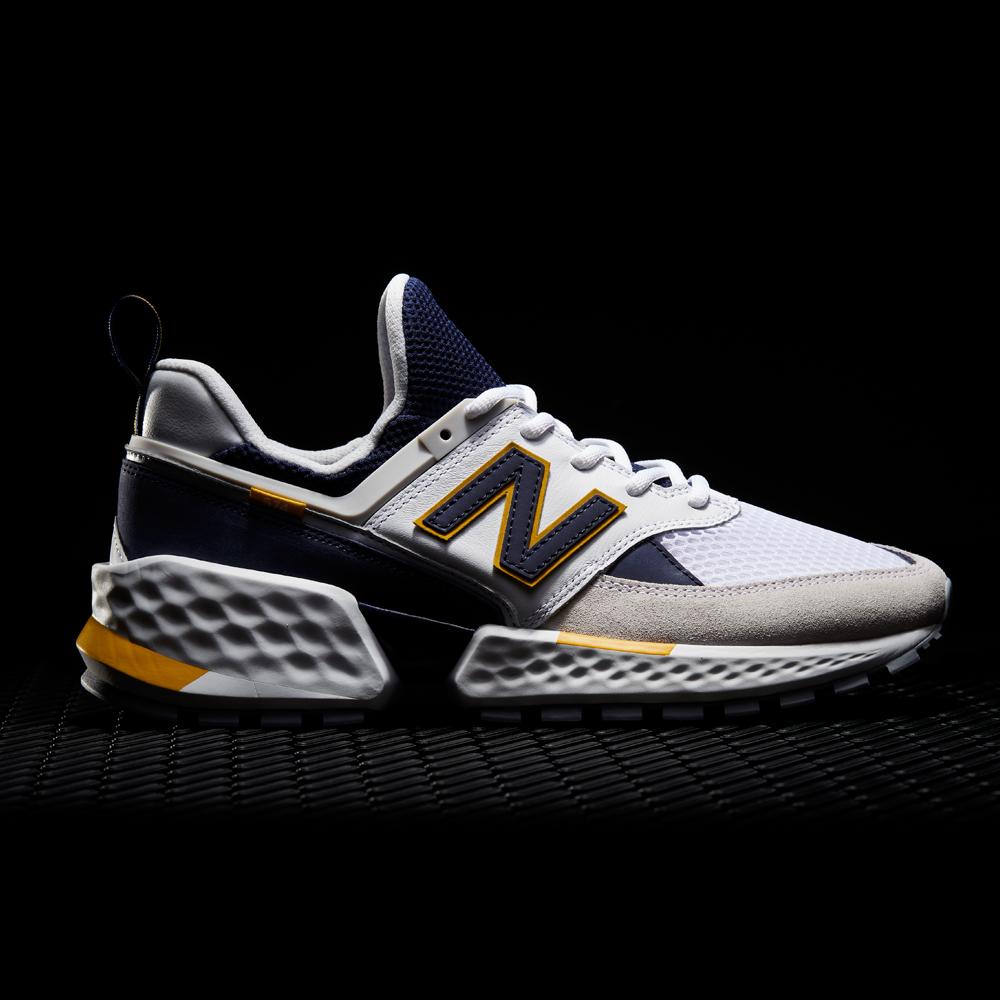 NB Exclusive 574 Sport v2