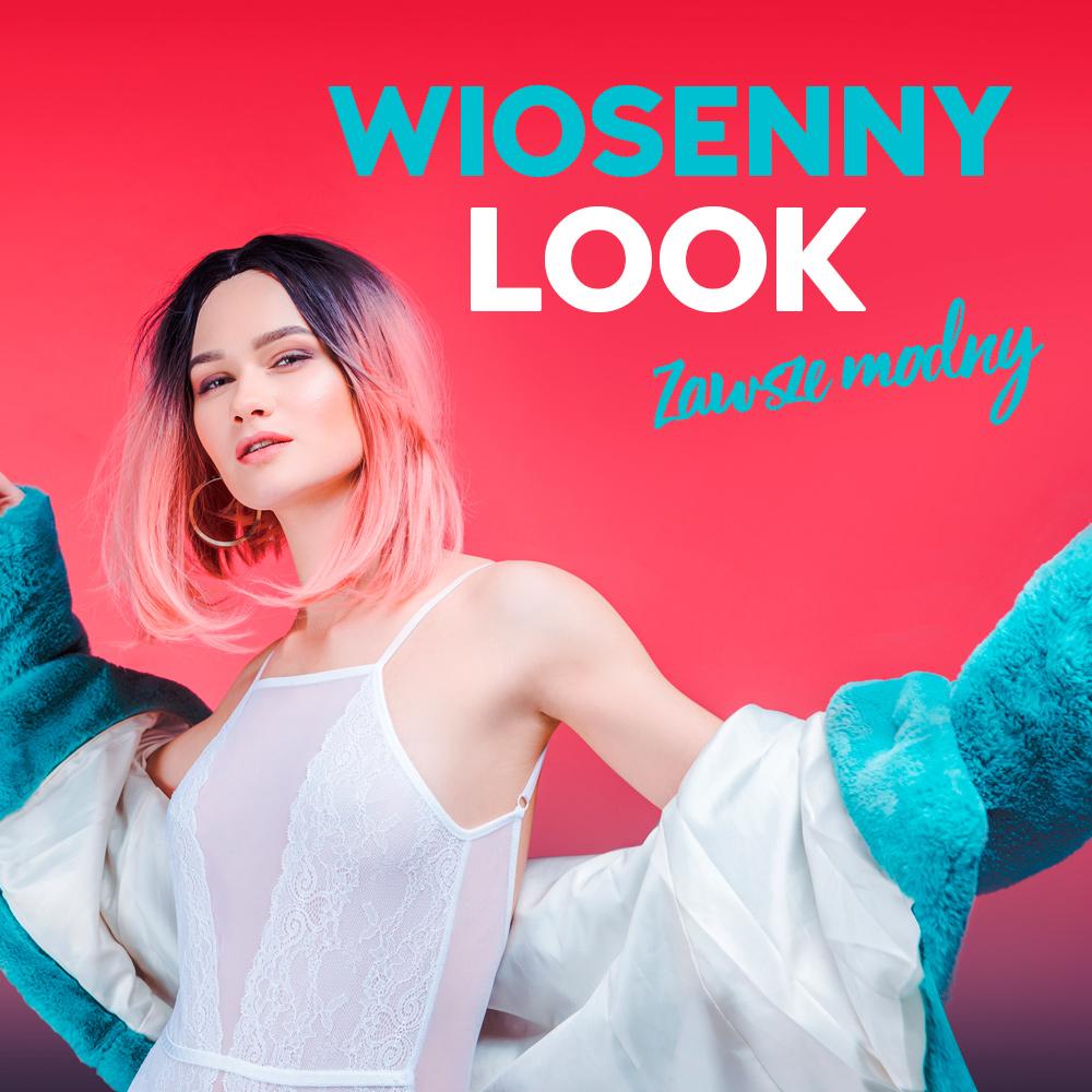 WIOSENNY_LOOK_www_mini