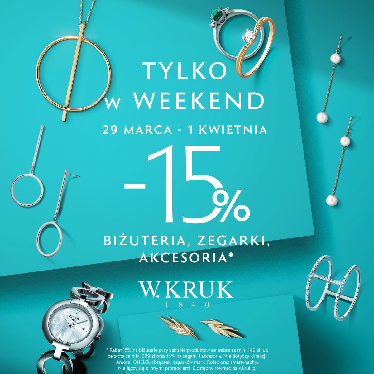 WKruk_www_WeekendZnizek_1200x1200_20190321