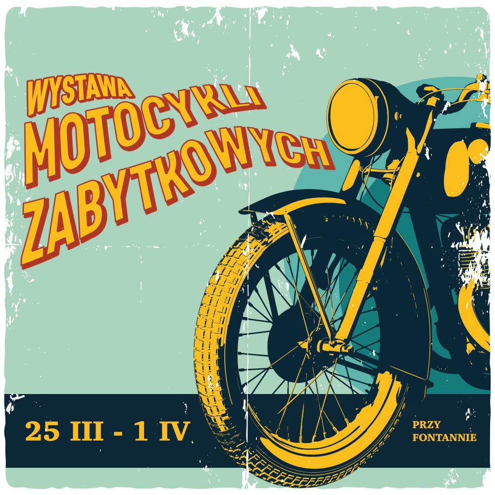 motory_www_mini