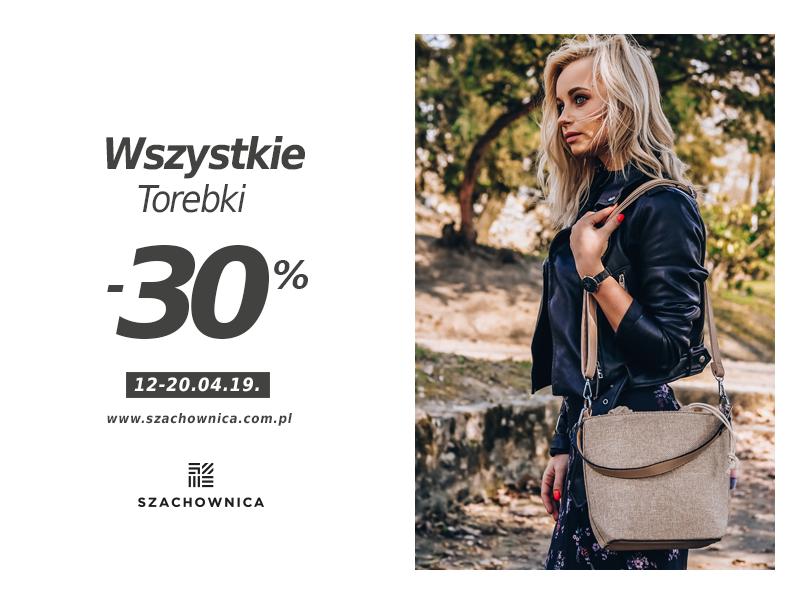 TOREBKI_30_800x600