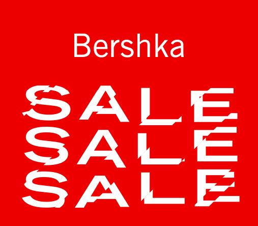Bershka_sale2019(2)