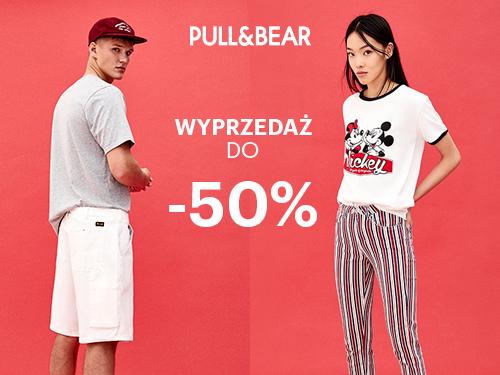 Pull&Bear500X375