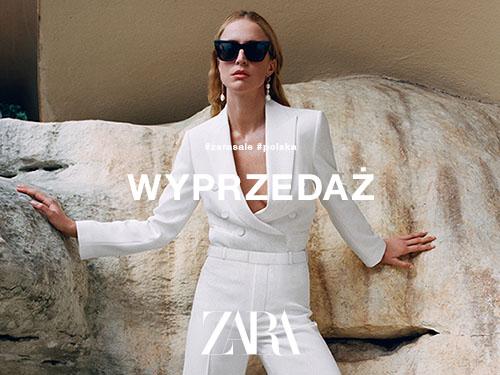 Zara500x375 px