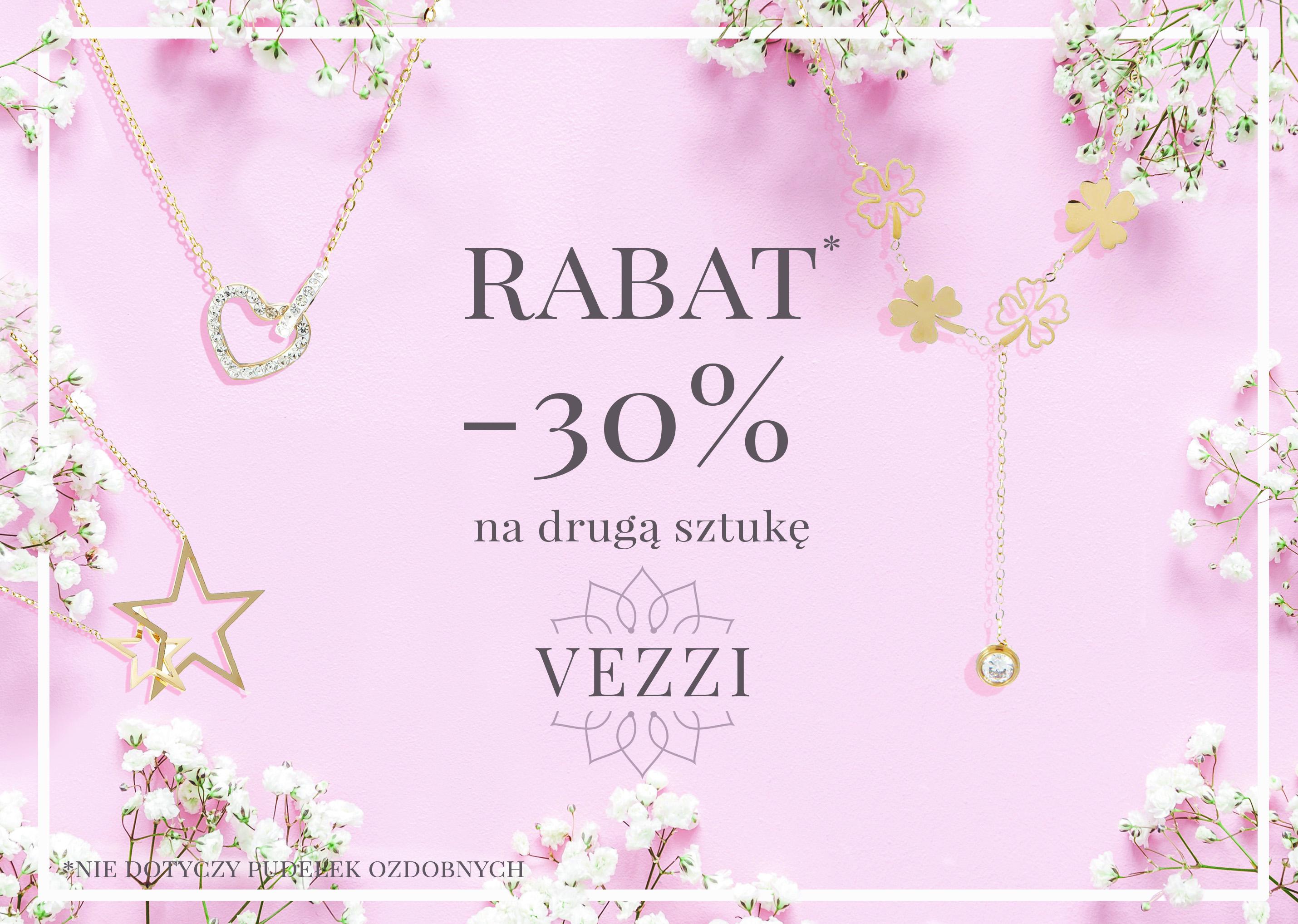 rabat_druga_sztuka