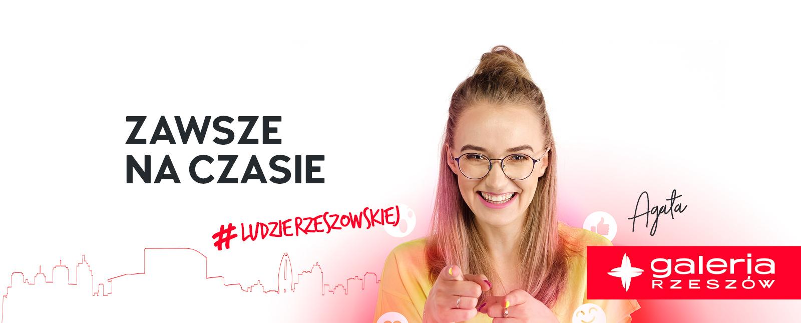 ludzie_rzeszowskiej_AGATA