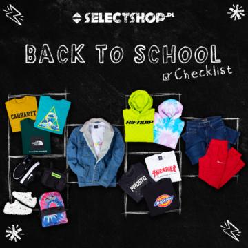Selectshop