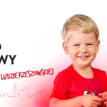 #LudziRzeszowskiej – Mikołaj