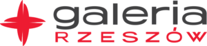 galeria-rzeszow-logo