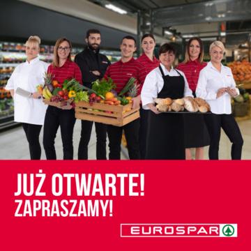 EUROSPAR