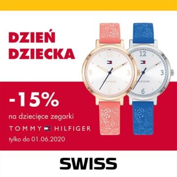 Butik Swiss