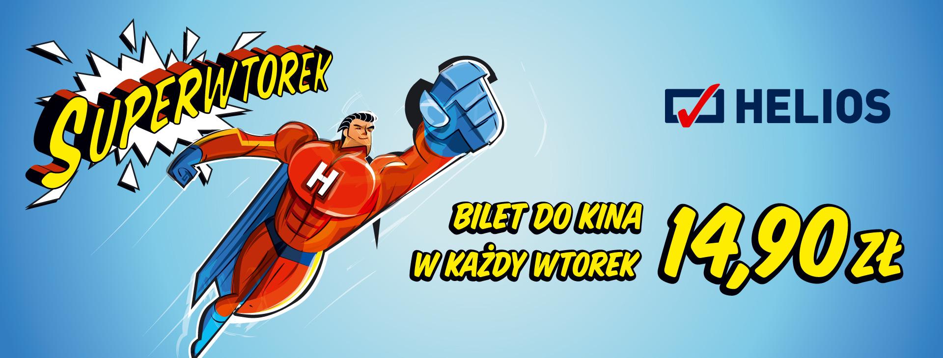 rzeszow_1920x730_superwtorek