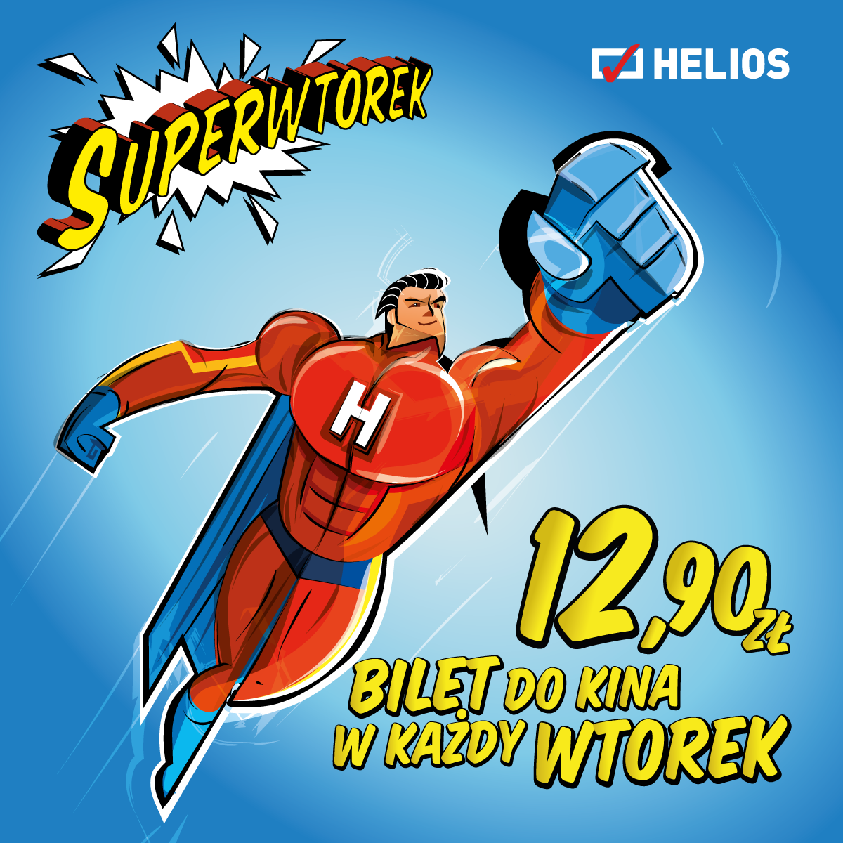 helios_superwtorek_12,90_202106_1200x1200px_v1
